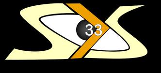 Logo von Powerglas GmbH